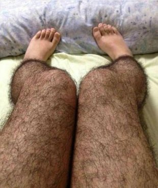 hairy-tights-chinese-company